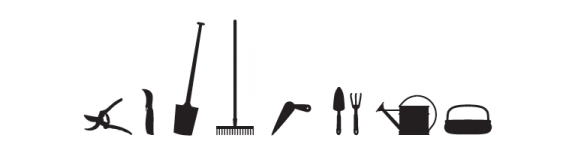 Logo LES FERMES DE GALLY