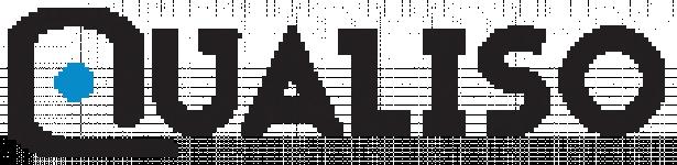Logo QUALISO