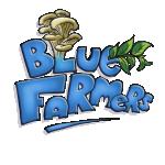 avis BLUE FARMERS