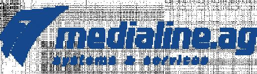 avis MEDIA LINE SERVICE