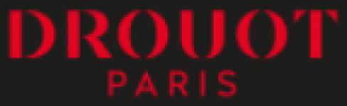 Logo DROUOT ENCHERE