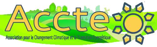 Logo ACCTE