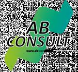 Logo JOB BTP FR