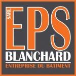 avis E.P.S. (ERIC BLANCHARD)