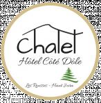 avis CHALET HOTEL COTE DOLE