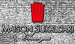 avis MAISON SUKALDARI