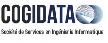 Logo COGIDATA