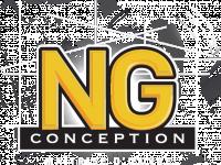 avis NG CONCEPTION