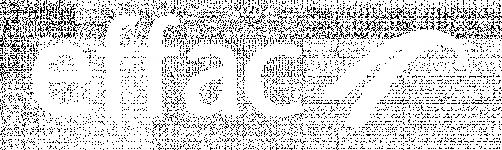 avis EFFAC