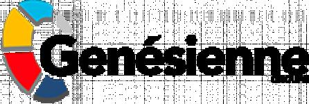 avis SOCIETE GENESIENNE D INVESTISSEMENT