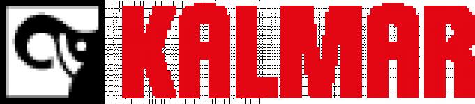 Logo KALMAR FRANCE SAS