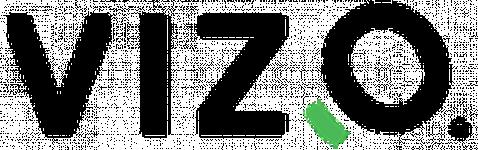 avis VIZO