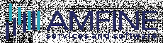 avis AMFINE Services & Software