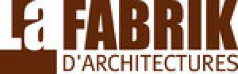 avis LA FABRIK D ARCHITECTURES