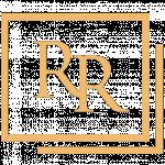 avis Le Relais de la Roche