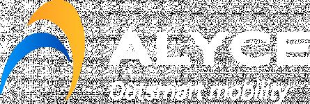 Logo ALYCE