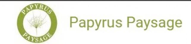avis PAPYRUS PAYSAGE