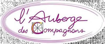 Logo L AUBERGE DES COMPAGNONS