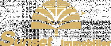 Logo SUNSET IMMO