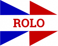 avis ROLO SARL
