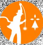 Logo LES RAMONEURS BRETONS