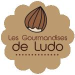 avis LES GOURMANDISES DE LUDO