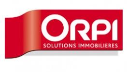 Logo ORPI ABISENS IMMOBILIER