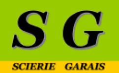 avis SCIERIE GARAIS