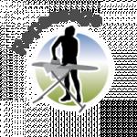 Logo SERVICE A DOM