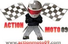avis ACTION AUTO MOTO 09