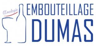 Logo ROGER DUMAS