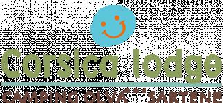 Logo CAMPING OLVA