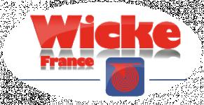avis WICKE FRANCE