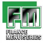 Logo FRANCE MENUISERIES