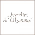 avis LE JARDIN D ULYSSE
