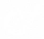Logo DTLM