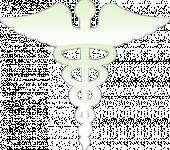 Logo PHARMACIE PLEIN SUD