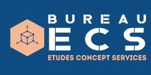 Logo ECS SERVICES