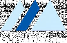 Logo LA PYRENEENNE DE NETTOYAGE