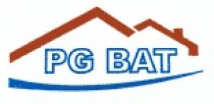 avis PG BAT