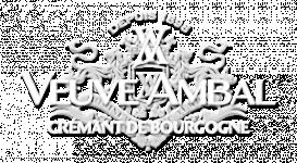 Logo LES GRANDS CRUS