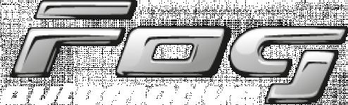 Logo YFOG