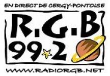 avis REGROUPEMENT RADIO GINGLET RADIO BOUCL