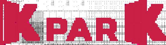 Logo K PAR K