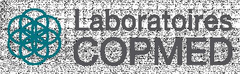avis LABORATOIRES COPMED