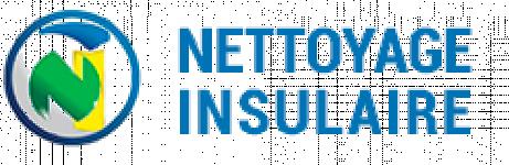 Logo SARL NETTOYAGE INSULAIRE