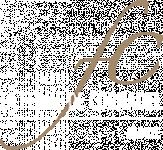 Logo LA FERME DE CORNADEL LIEUDIT CORNADEL