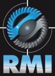 Logo RENOVATION MACHINES INDUSTRIELLES