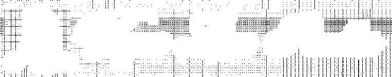 Logo VOGUE LINE