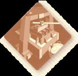 Logo EARL BECK LEON ET FILS